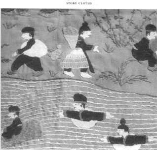 Learn hmong traditions